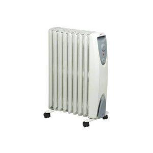 radiateur_4f1c6a385301e.jpg