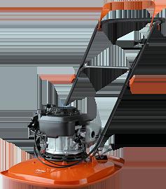 tondeuse Flymo XL500